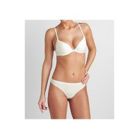 Body make up - Reggiseno push-up WHU