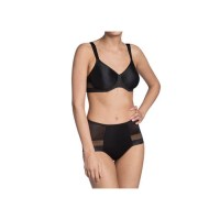 Perfect Sensation - Reggiseno minimizer   W 01